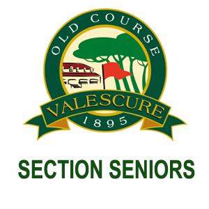 Logo Valescure Section Séniors